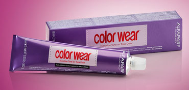 alfa-parf-color-wear-1