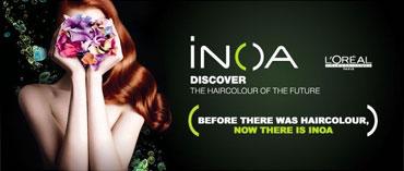 inoa-ammonia-free-ad